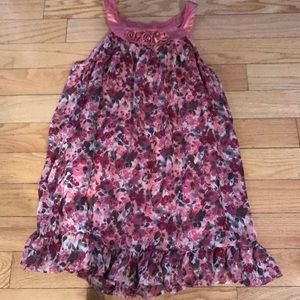 EllE Sleep Dress Size XS